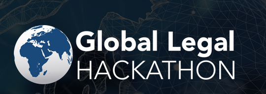 I Global Legal Hackathon