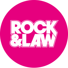 Rock and Law Festival 2019