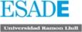 Sesión Informativa de los Masters en Derecho de ESADE