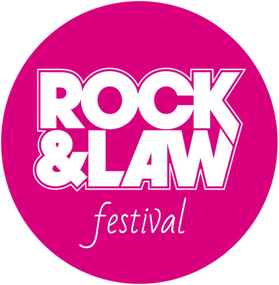 Rock and Law Festival 2016